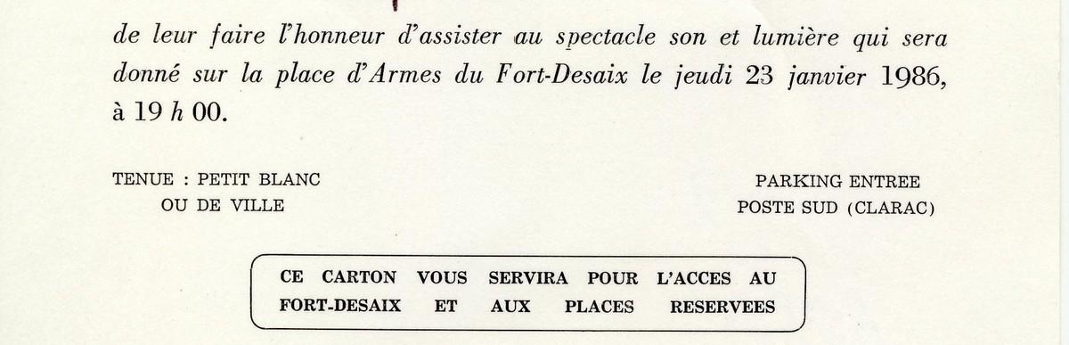 [LES TRADITIONS DANS LA MARINE] TENUE DANS LA MARINE- TOME 02 - Page 8 Acb_6910