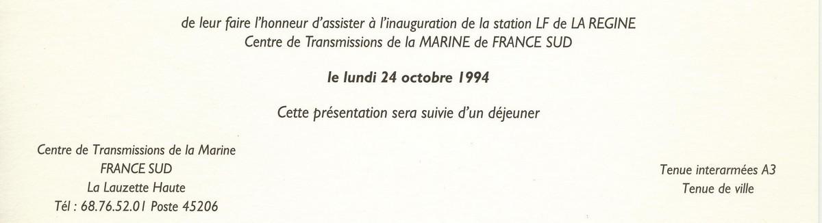 [LES TRADITIONS DANS LA MARINE] TENUE DANS LA MARINE- TOME 02 - Page 8 Acb_7110