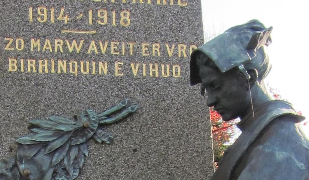 [ Histoires et histoire ] Monuments aux morts originaux Français Tome 2 - Page 18 Acb_m126