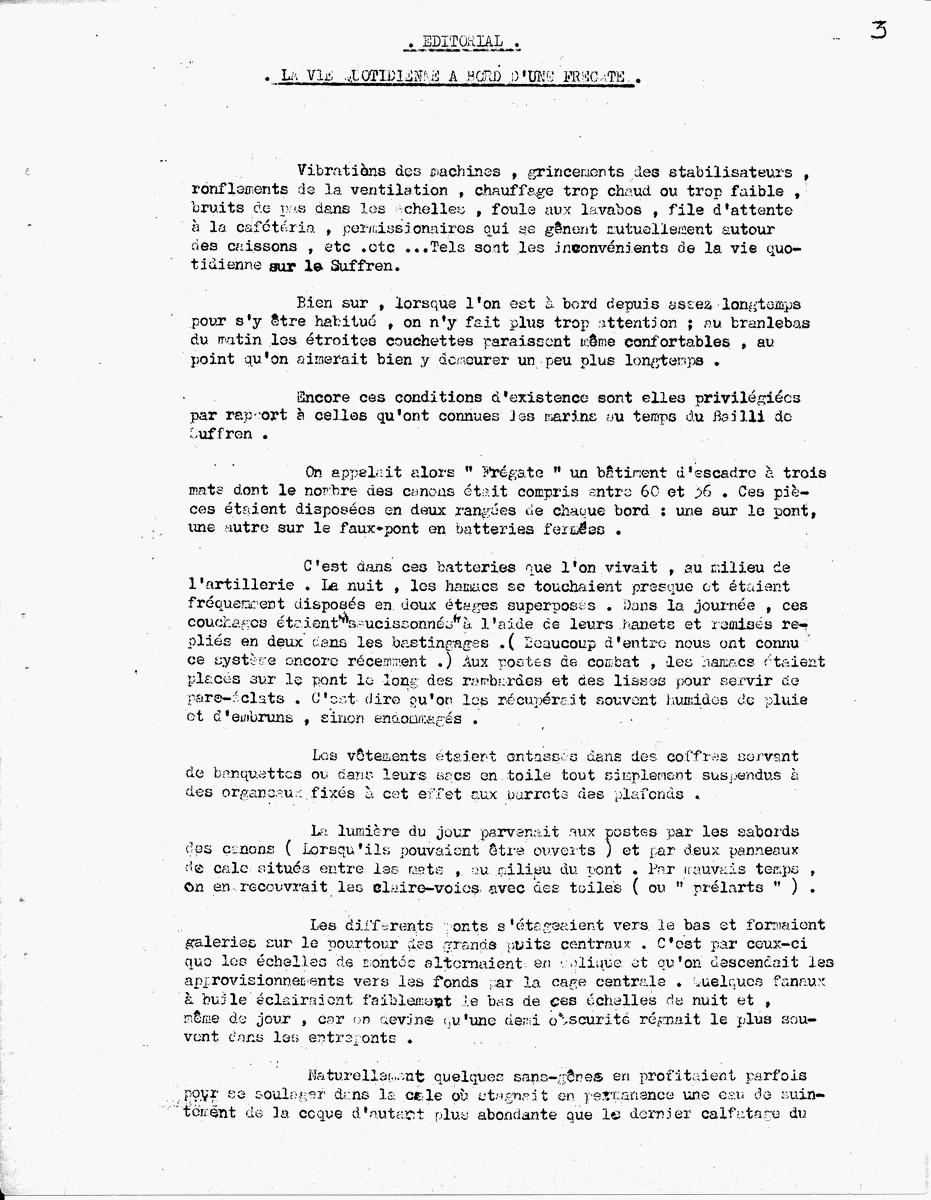 SUFFREN (FLM ) - Page 13 Acb_m220