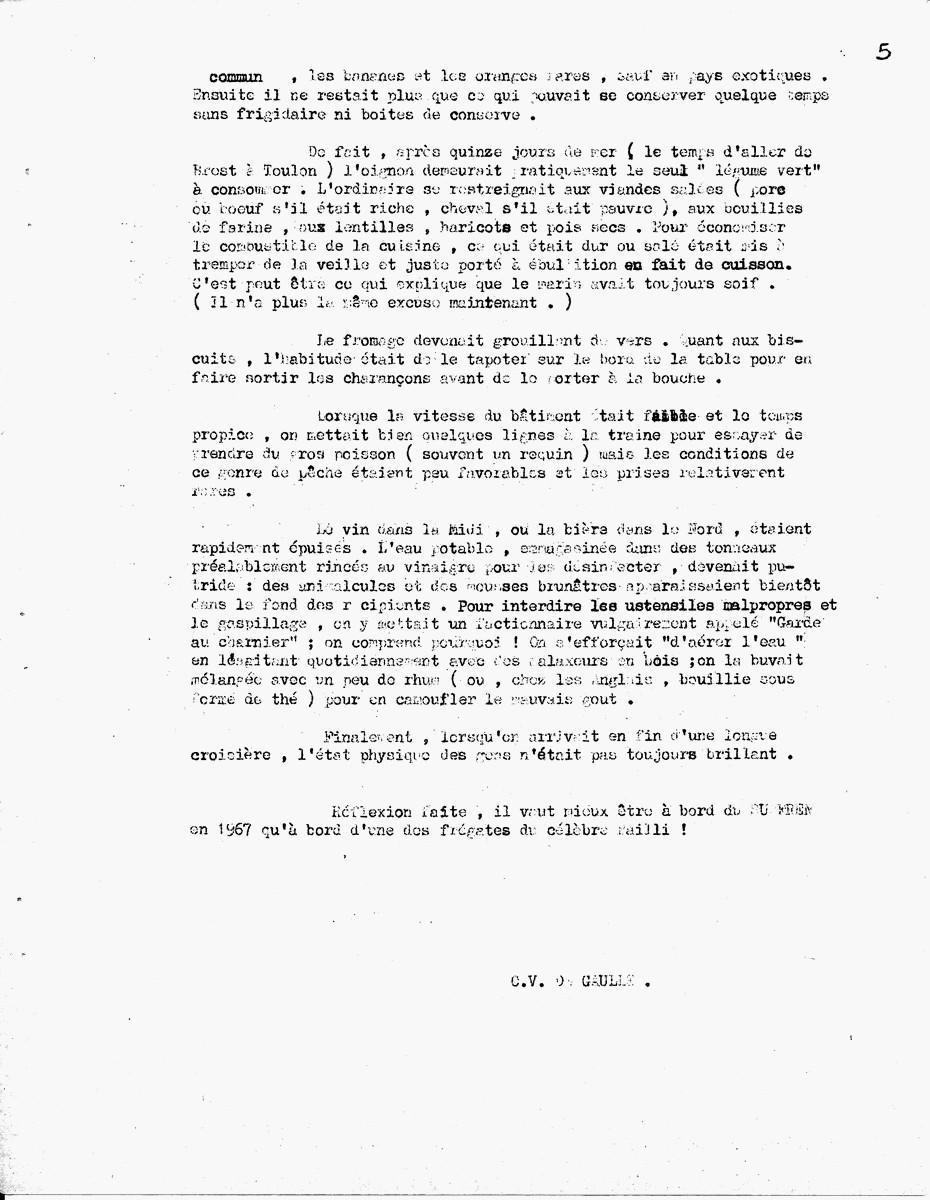 SUFFREN (FLM ) - Page 13 Acb_m222