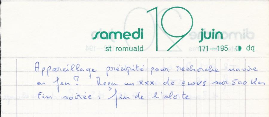 LA SPÉCIALITÉ DE RADIO - Page 22 Acb_m263