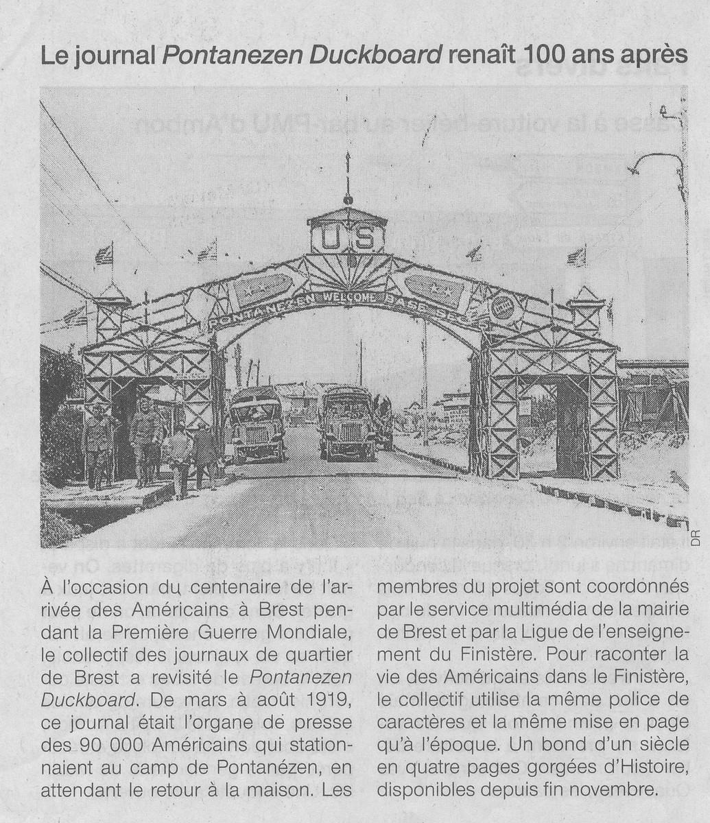 [Ports] LE VIEUX BREST - Page 26 Acb_m264