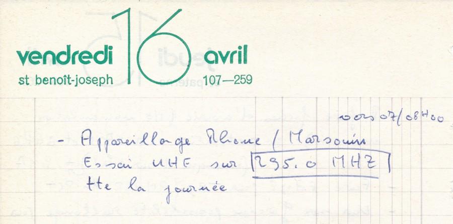 RHÔNE (BSL) - Page 30 Acb_m266