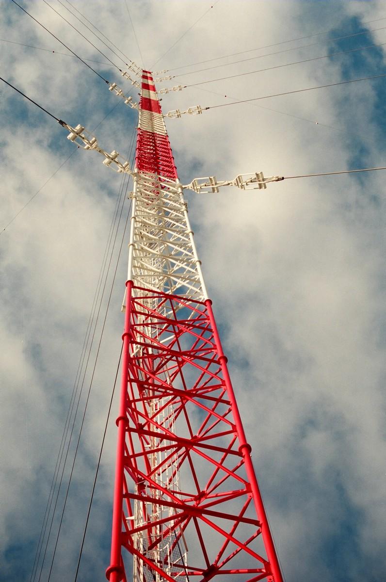 [ Les stations radio de télécommunications] Station radio La Régine - Page 2 Acb_m319