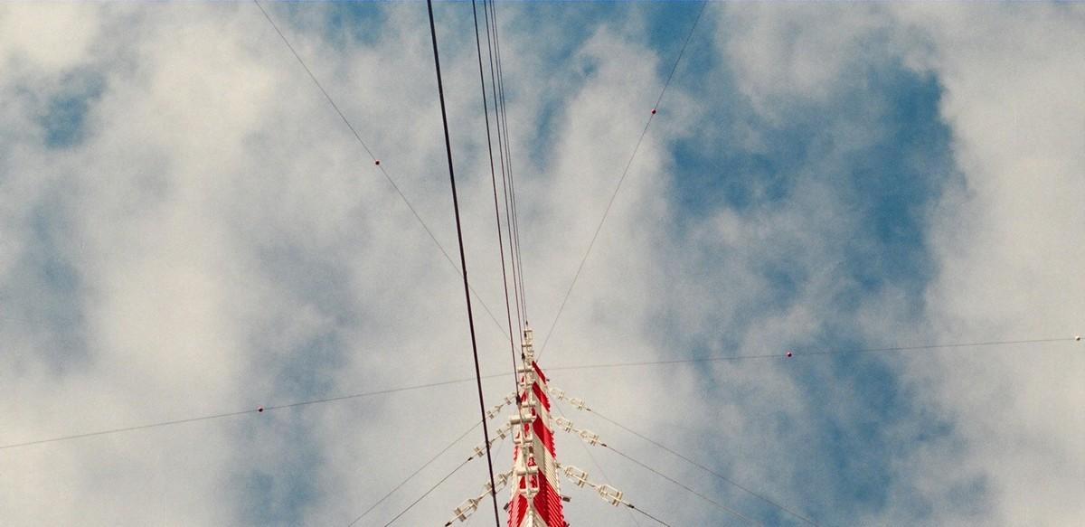 [ Les stations radio de télécommunications] Station radio La Régine - Page 2 Acb_m320