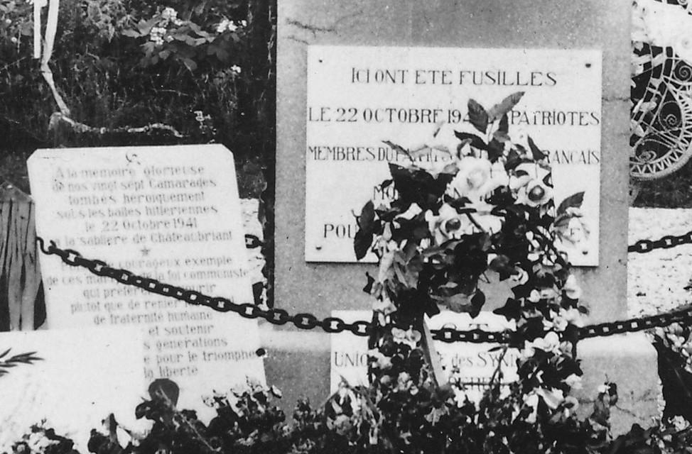 [ Histoires et histoire ] Monuments aux morts originaux Français Tome 2 - Page 20 Acb_m333
