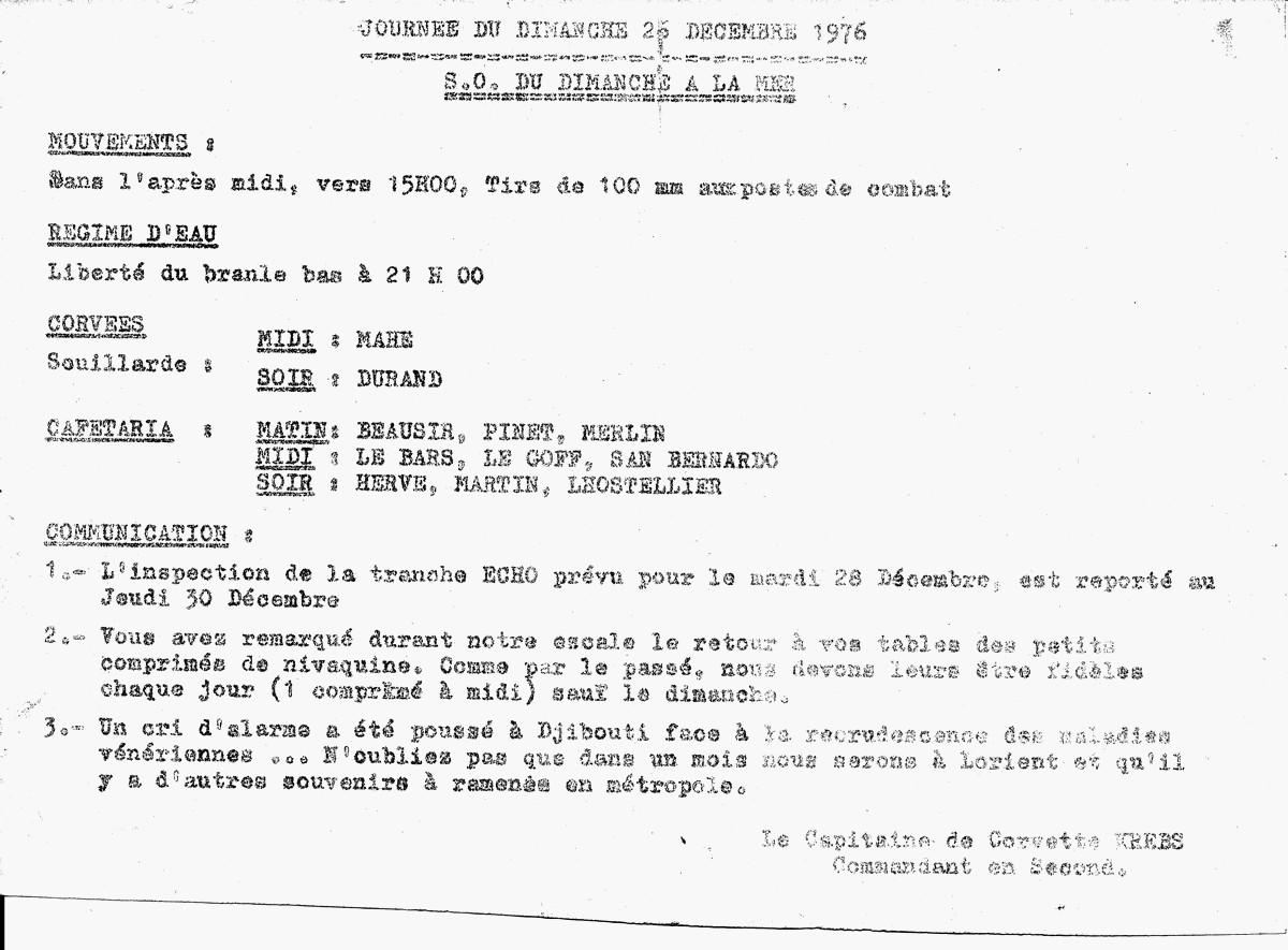 CDT BOURDAIS (AE) Tome 3 - Page 24 Acb_m338