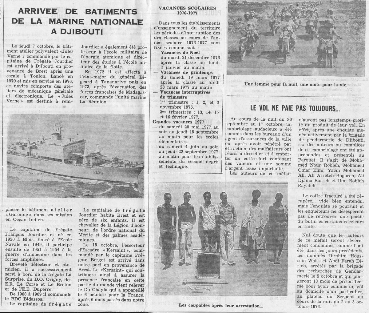 [Campagne] DJIBOUTI - TOME 1 - Page 25 Acb_m340