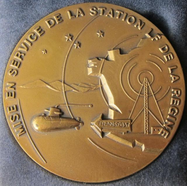 [Les stations radio et télécommunications] La station de Kerlouan - Page 6 Acb_m358