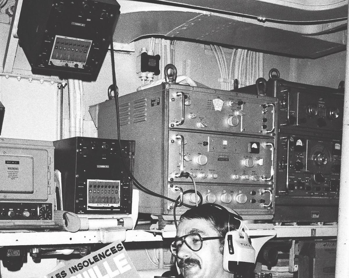 [Les stations radio et télécommunications] La station de Kerlouan - Page 6 Acb_m362