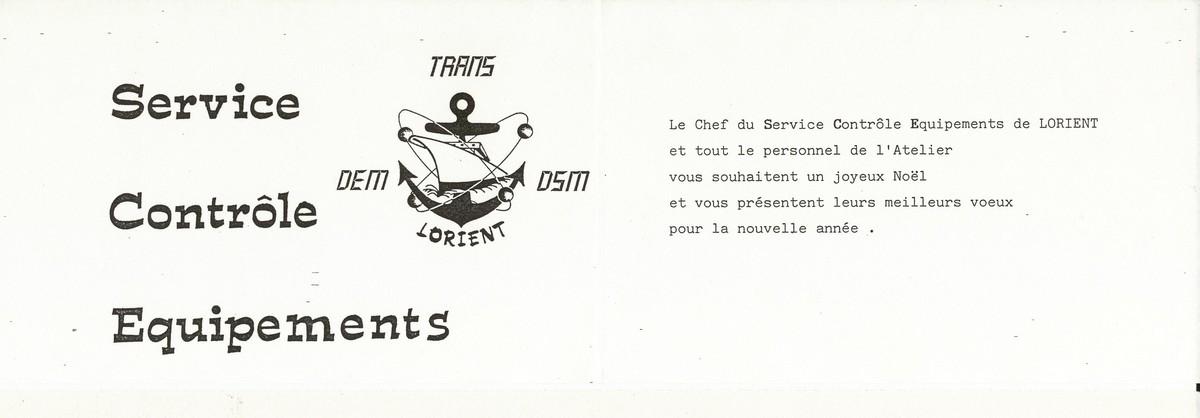 LES SERVICES TER ET CONTRÔLE TER - Page 4 Acb_m365