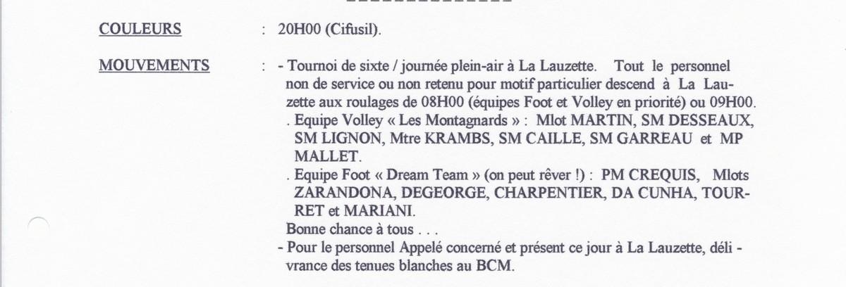 [ Les stations radio de télécommunications] Station radio La Régine - Page 4 Acb_m367