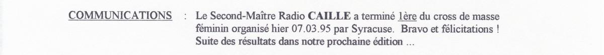 [ Les stations radio de télécommunications] Station radio La Régine - Page 4 Acb_m368