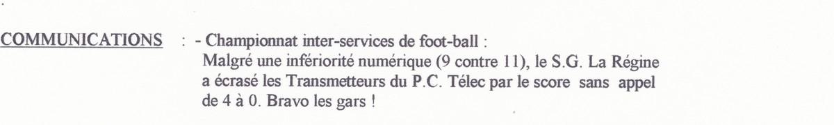 [ Les stations radio de télécommunications] Station radio La Régine - Page 4 Acb_m369
