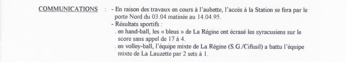 [ Les stations radio de télécommunications] Station radio La Régine - Page 4 Acb_m370