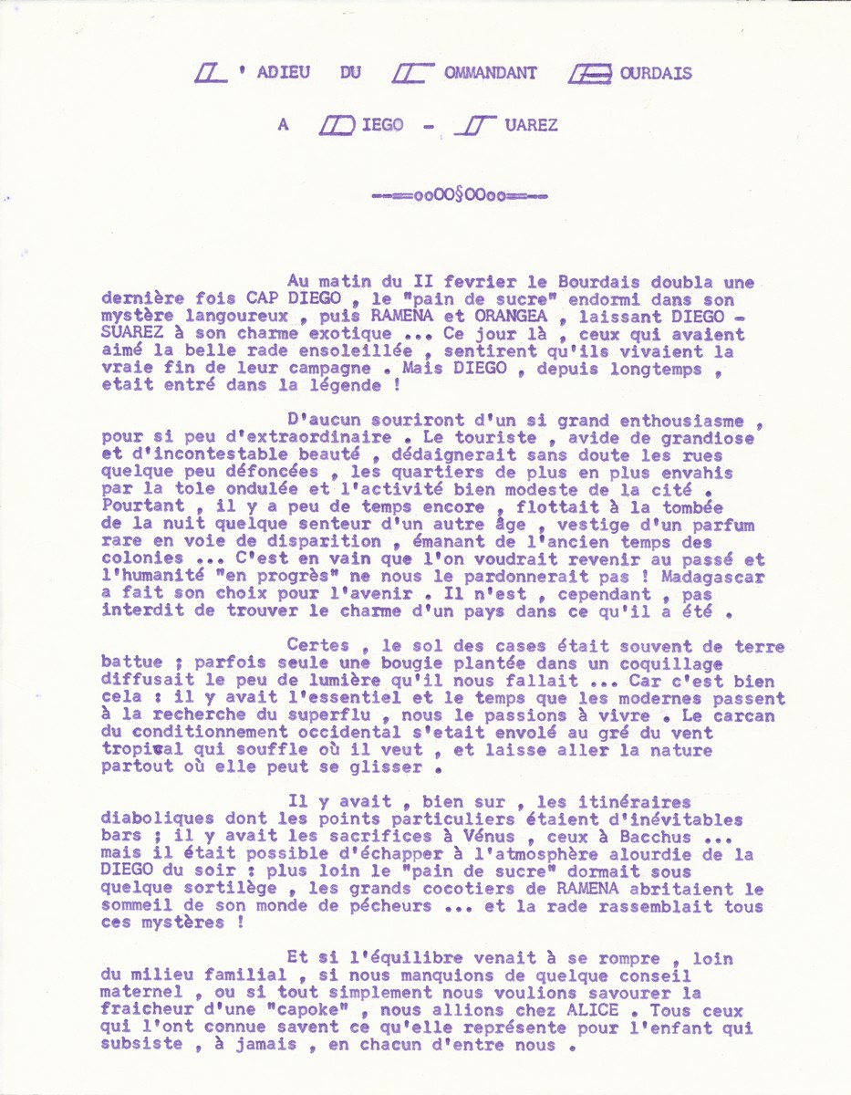 CDT BOURDAIS (AE) Tome 3 - Page 24 Acb_m371