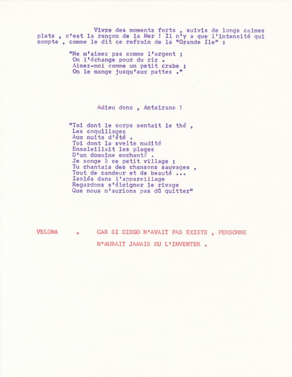 CDT BOURDAIS (AE) Tome 3 - Page 24 Acb_m372