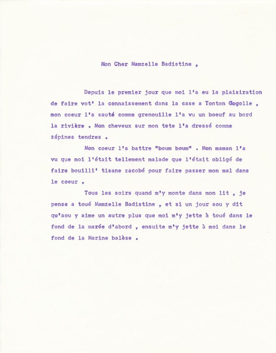 CDT BOURDAIS (AE) Tome 3 - Page 24 Acb_m373