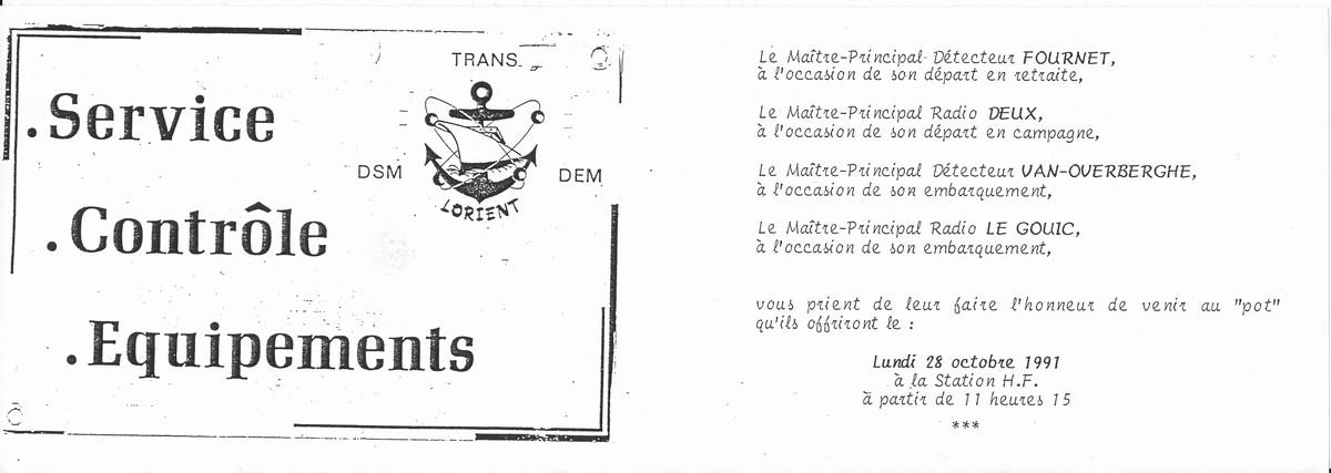 LES SERVICES TER ET CONTRÔLE TER - Page 4 Acb_m376
