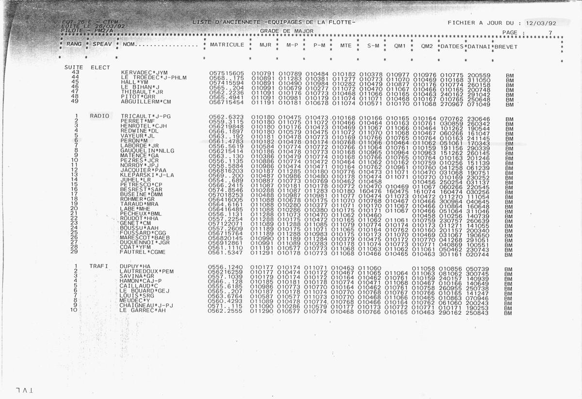 LA SPÉCIALITÉ DE RADIO - Page 23 Acb_m377