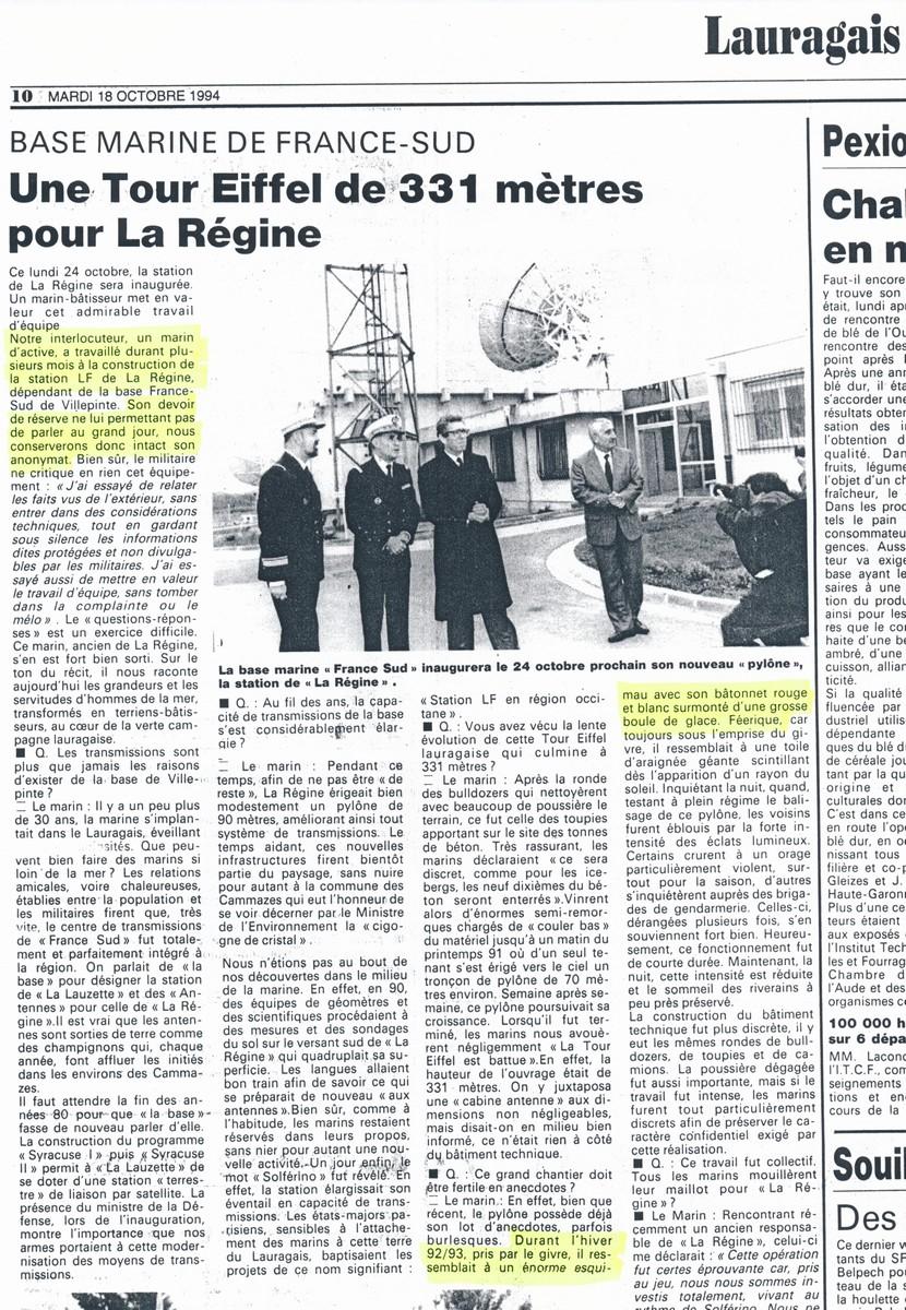 [ Les stations radio de télécommunications] Station radio La Régine - Page 5 Acb_m378