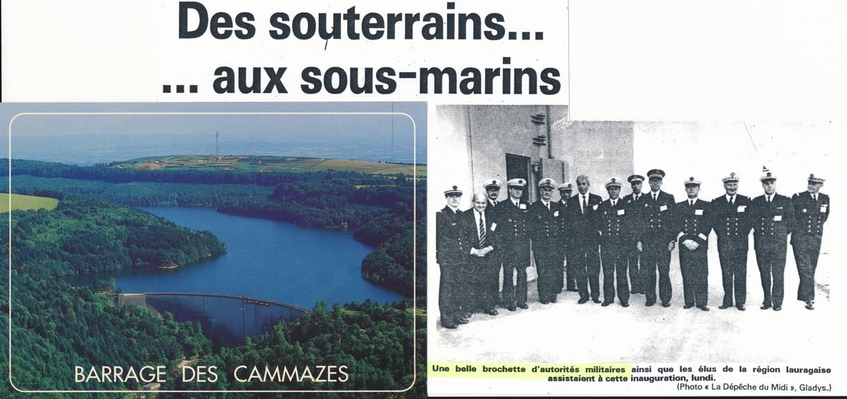 [ Les stations radio de télécommunications] Station radio La Régine - Page 5 Acb_m379