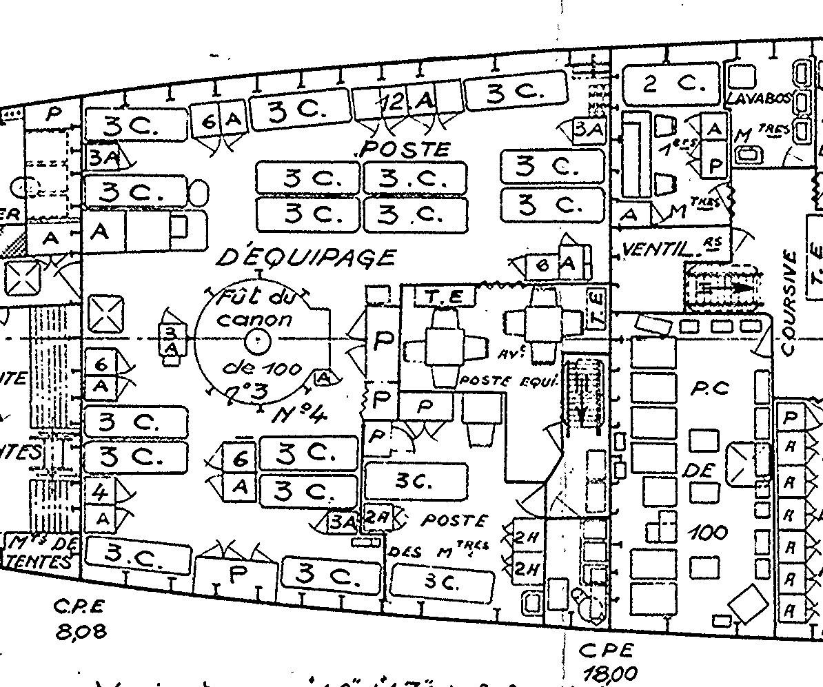CDT BOURDAIS (AE) Tome 3 - Page 25 Acb_m395