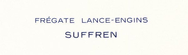 SUFFREN (FLM ) - Page 13 Acb_m397