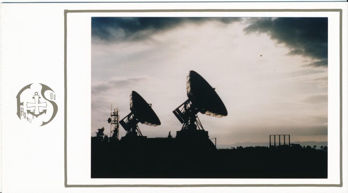 [ Les stations radio de télécommunications] Station radio La Régine - Page 6 Acb_m413