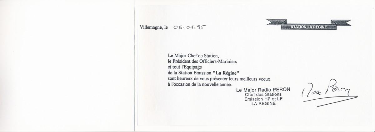 [ Les stations radio de télécommunications] Station radio La Régine - Page 6 Acb_m414