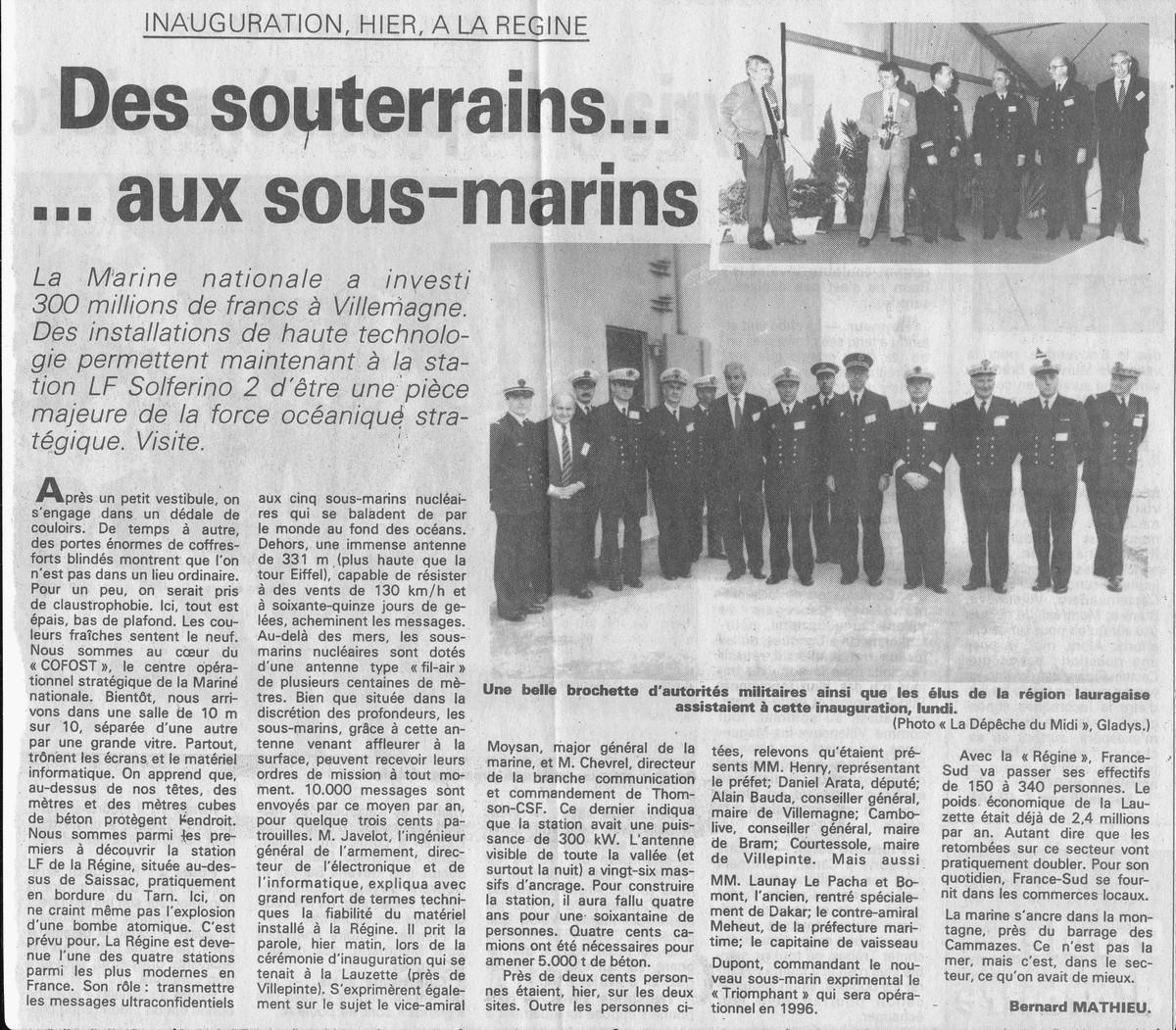 [ Les stations radio de télécommunications] Station radio La Régine - Page 6 Acb_m415
