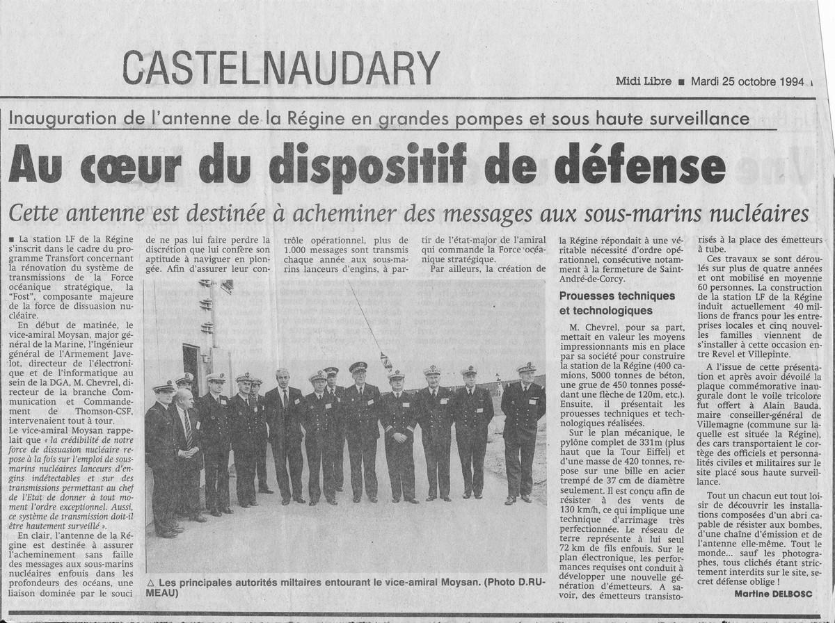 [ Les stations radio de télécommunications] Station radio La Régine - Page 6 Acb_m416