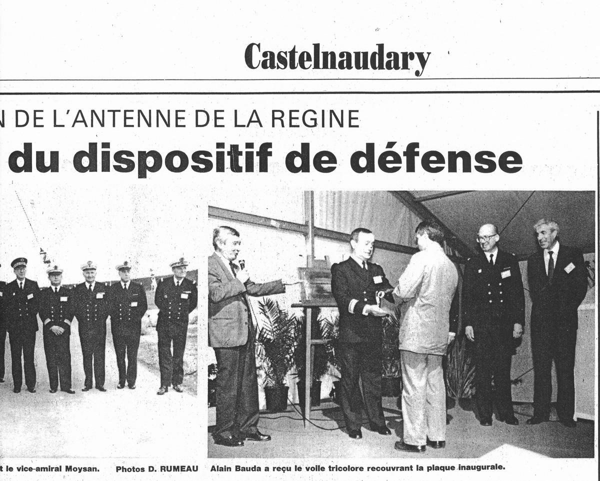 [ Les stations radio de télécommunications] Station radio La Régine - Page 6 Acb_m418