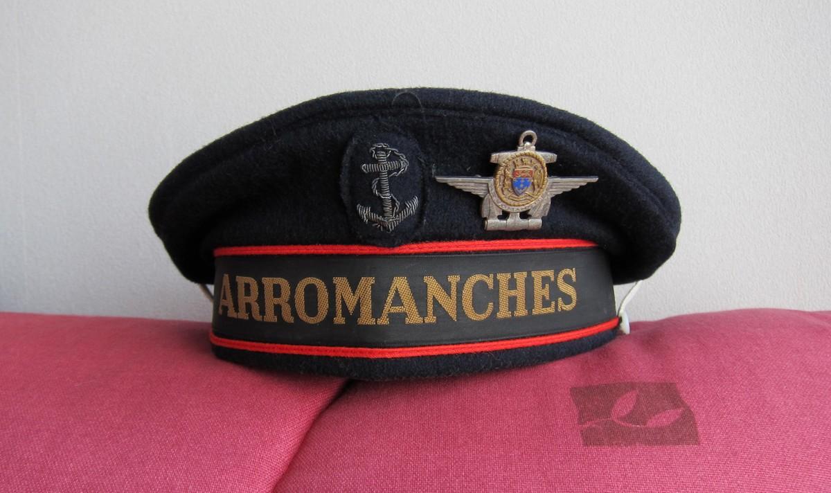 ARROMANCHES (PA) - Page 32 Acb_m461