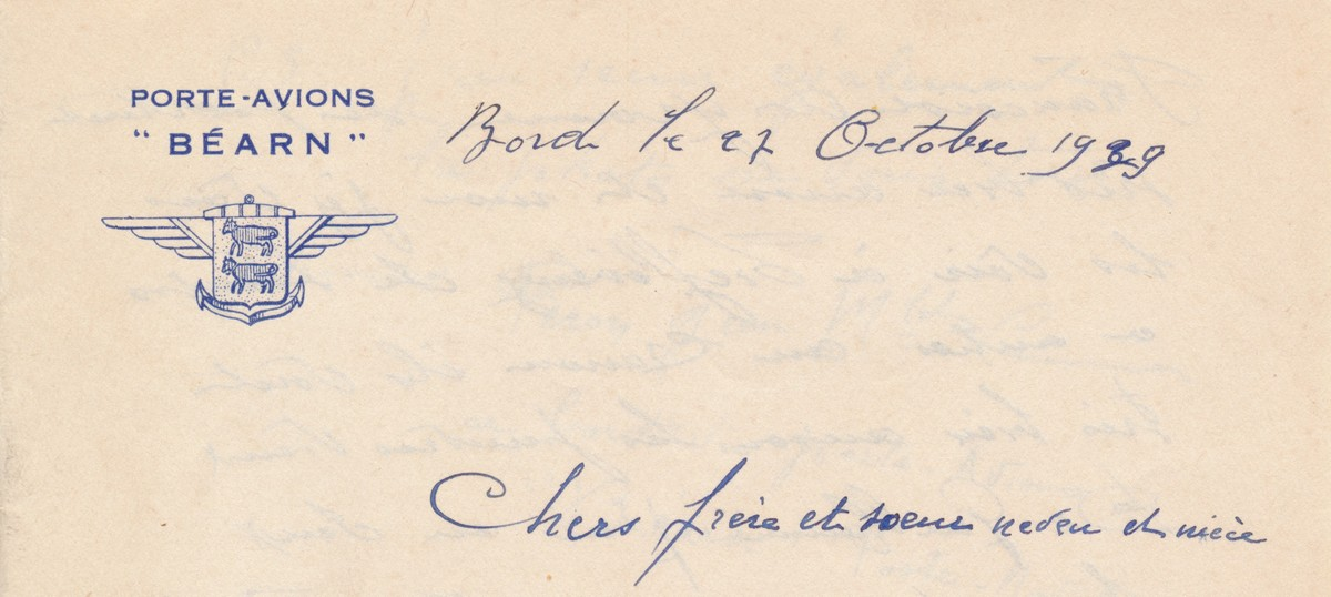 BÉARN (PA) - Page 6 Acb_m482