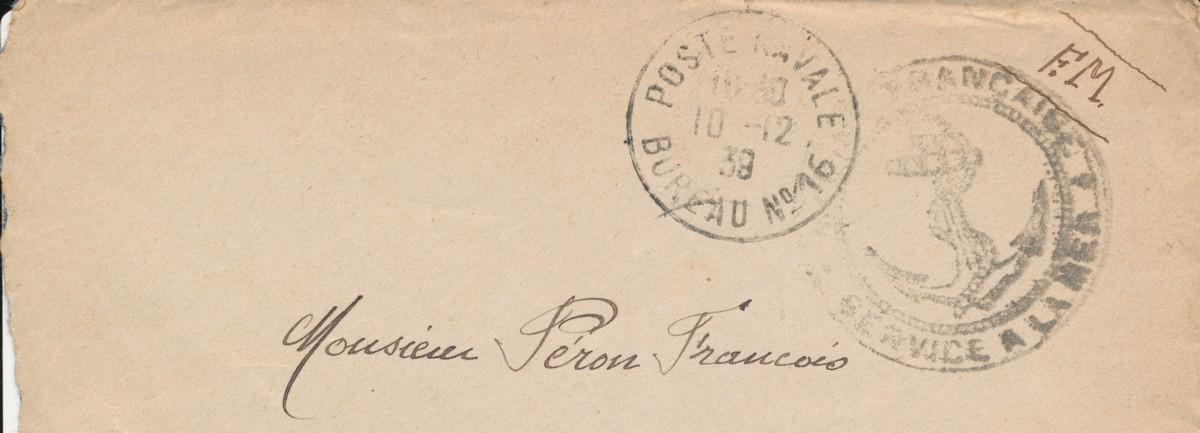 BÉARN (PA) - Page 6 Acb_m487