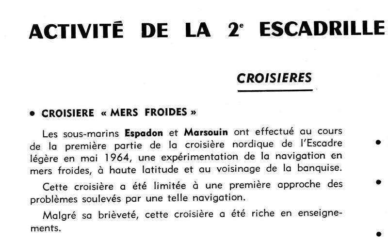 MARSOUIN (SM) - Page 6 Acb_m498