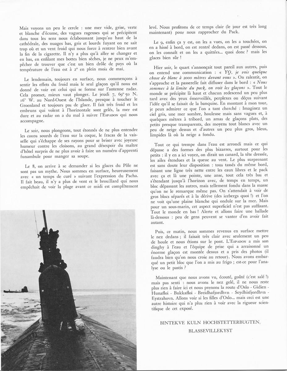 MARSOUIN (SM) - Page 6 Acb_m502