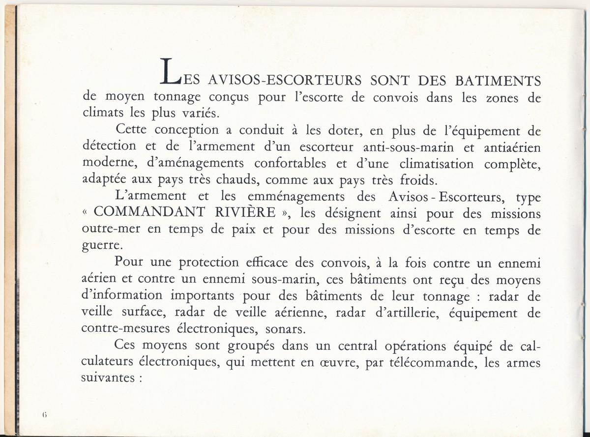 ENSEIGNE DE VAISSEAU HENRY (AE) Tome 2 - Page 20 Acb_m518