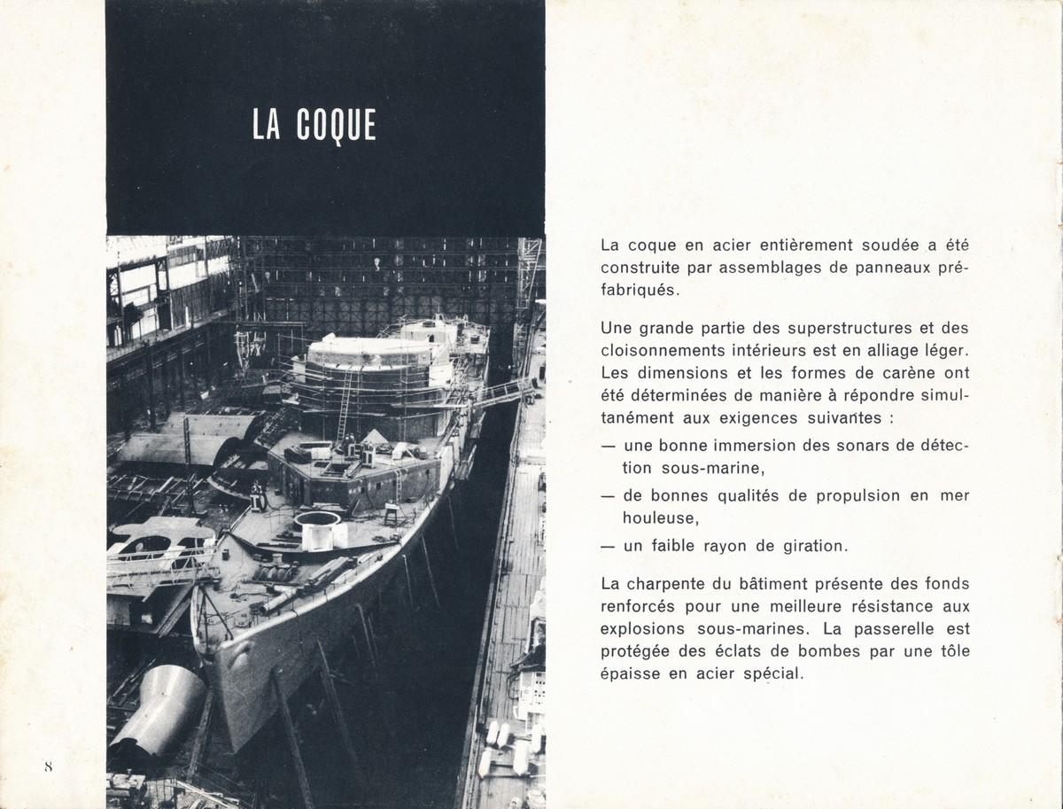 ENSEIGNE DE VAISSEAU HENRY (AE) Tome 2 - Page 20 Acb_m520
