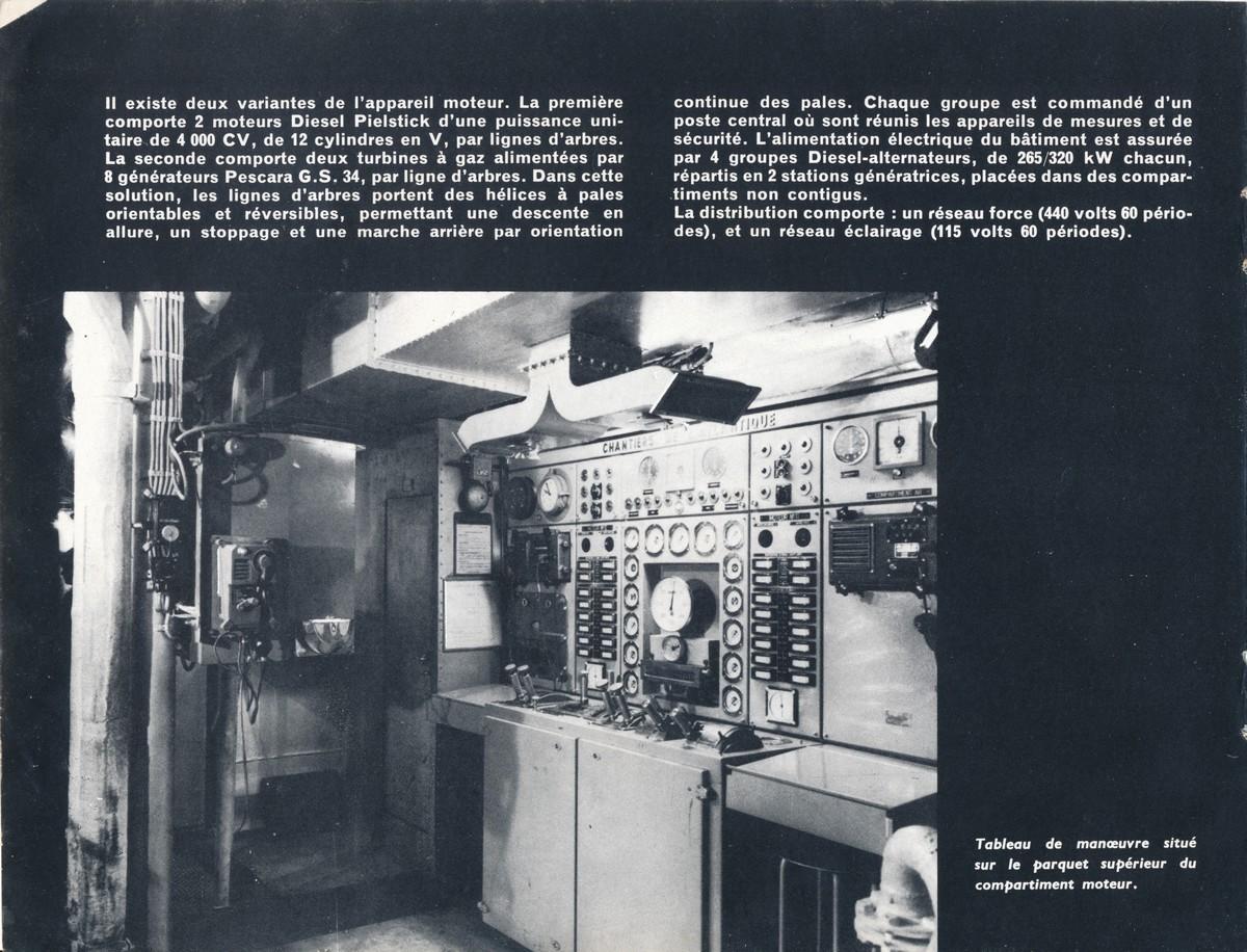 ENSEIGNE DE VAISSEAU HENRY (AE) Tome 2 - Page 20 Acb_m521