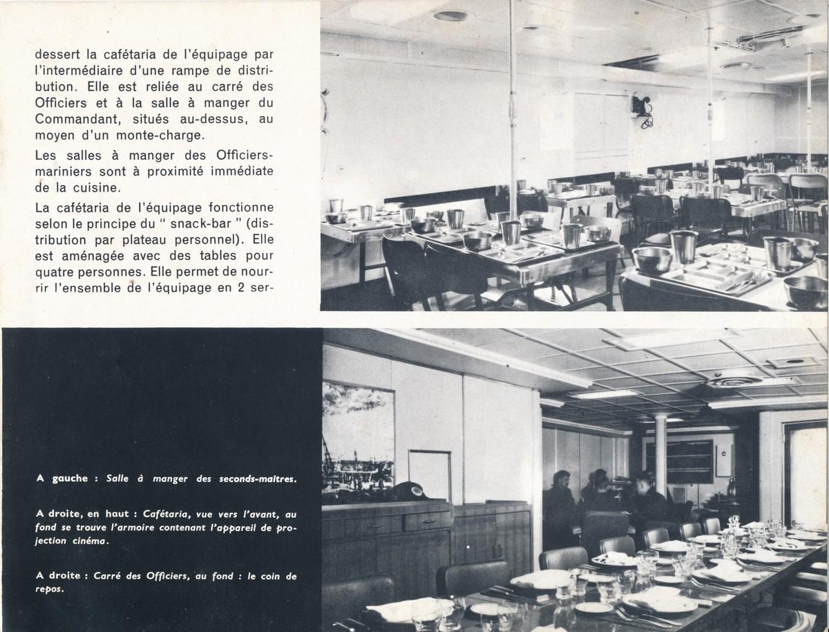ENSEIGNE DE VAISSEAU HENRY (AE) Tome 2 - Page 20 Acb_m523