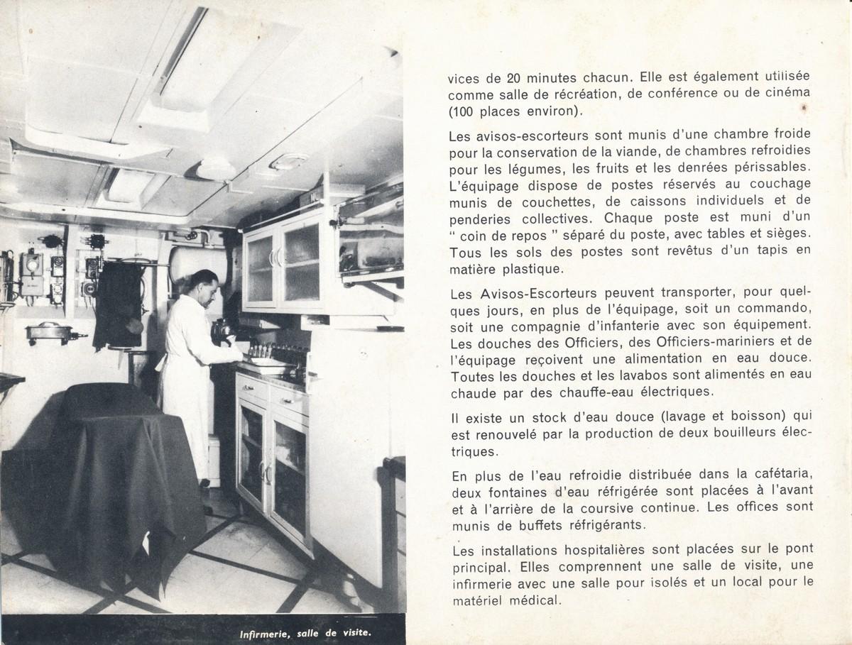 ENSEIGNE DE VAISSEAU HENRY (AE) Tome 2 - Page 20 Acb_m524