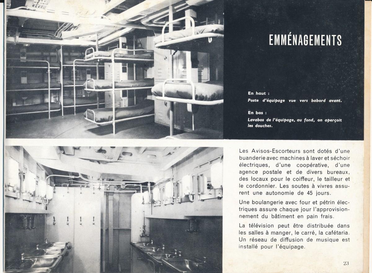 ENSEIGNE DE VAISSEAU HENRY (AE) Tome 2 - Page 20 Acb_m525