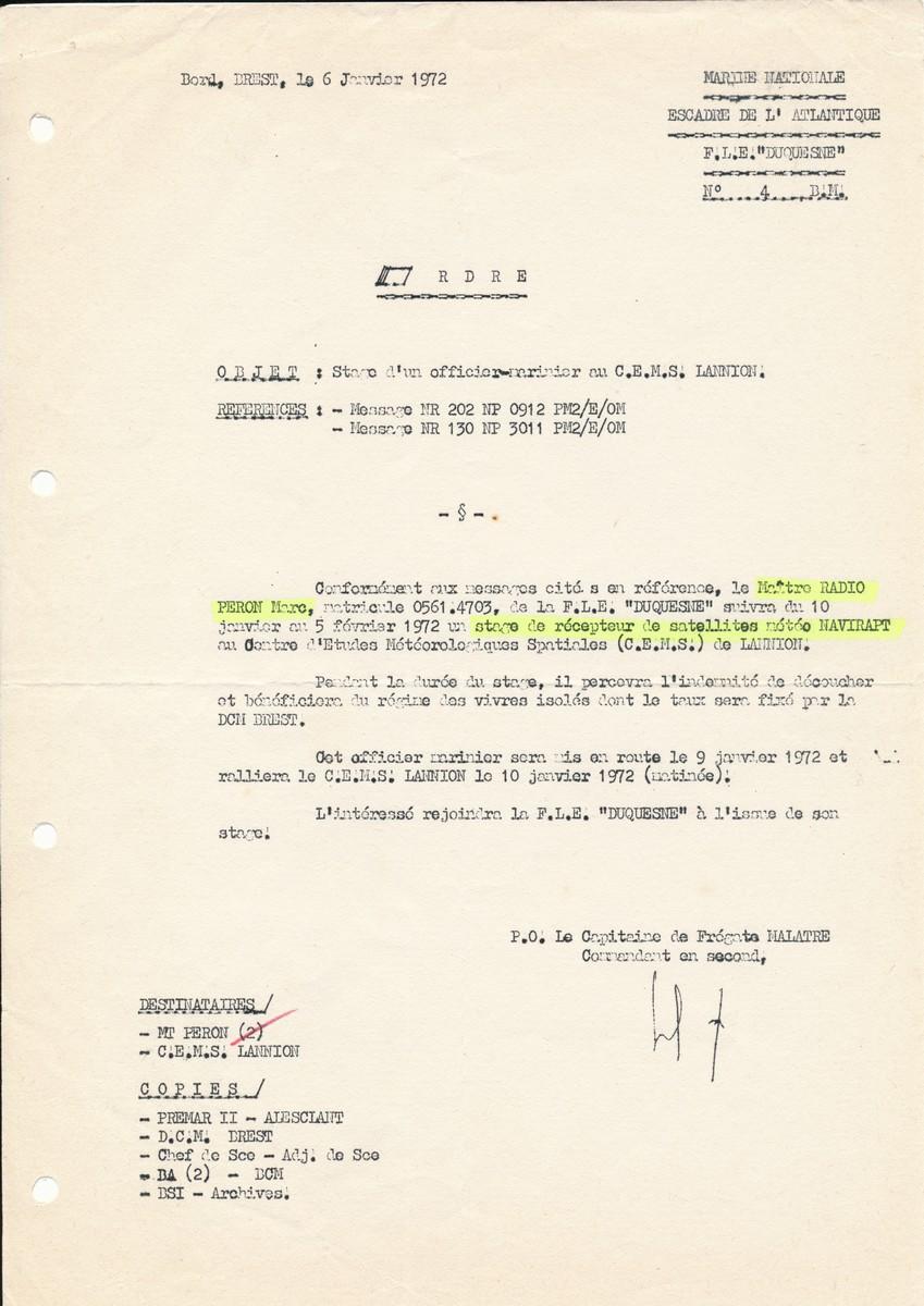 DUQUESNE (FRÉGATE) - Page 23 Acb_m541