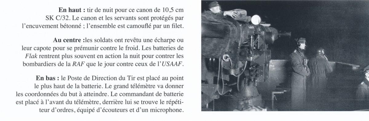 [Les différents armements dans la Marine] Pour changer, si l'on parlait canons... - Page 8 Acb_m631