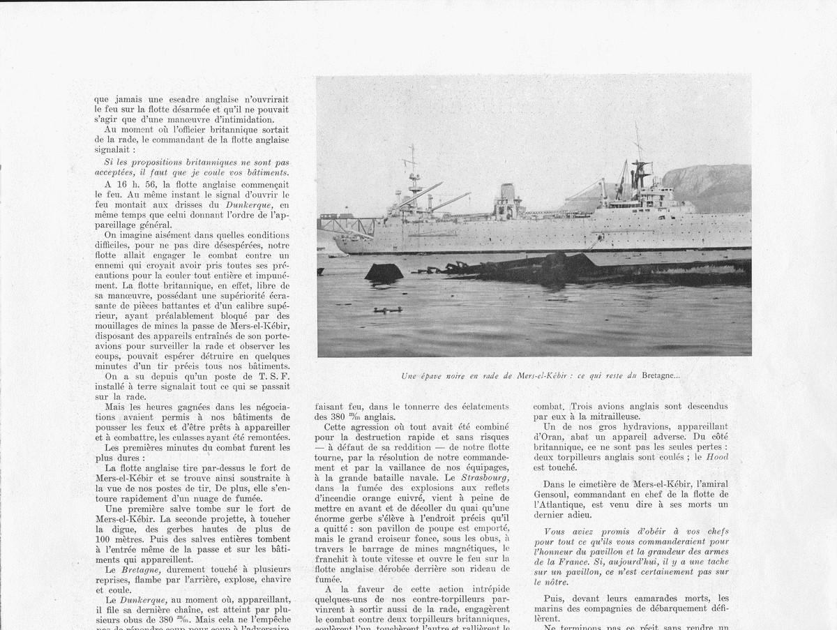 [Campagnes] Mers el-Kébir - Page 20 Acb_ma71