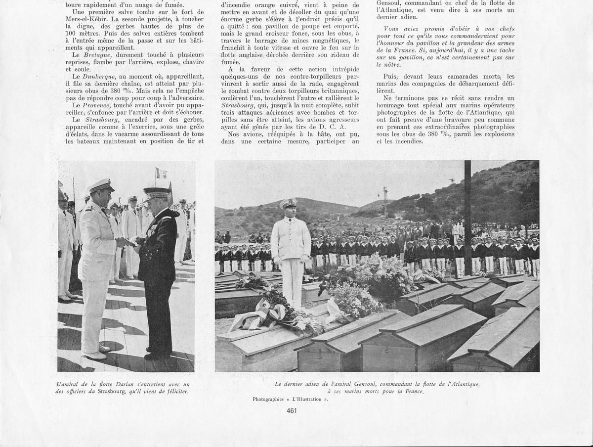 [Campagnes] Mers el-Kébir - Page 20 Acb_ma72