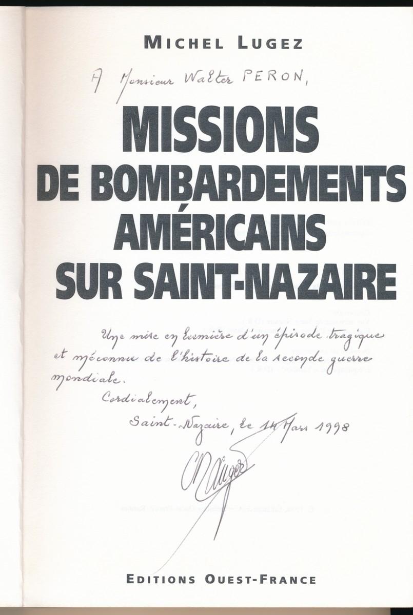 [ Histoires et histoire ] Fortifications et ouvrages du mur de l'Atlantique - Page 13 Acb_ma98